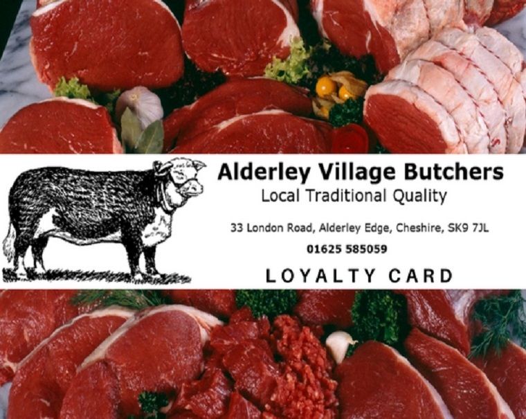 loyalty card front nov